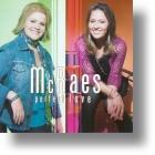 "McRaes ""Perfect Love"""
