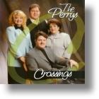 """Perrys """"Crossings"""""""