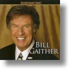 """Bill Gaither """"Bill Gaither"""""""