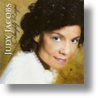 """Judy Jacobs, """"Almighty Reigns"""""""