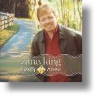 "Zane King, ""Finally Home"""