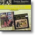 "Rambos ""Good Old Days - Vol 4"""