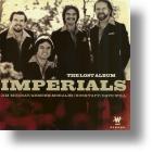 """Imperials """"The Lost Album"""""""