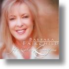 Barbara Fairchild, He Kept On Loving Me