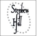 "Stephen Hill ""Stephen Hill"""