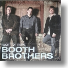 "Booth Brothers, ""Room For More"""