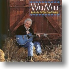"""Walt Mills, """"Revival`s In The Land Today"""""""