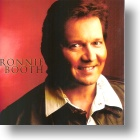 """Ronnie Booth """"Ronnie Booth"""""""