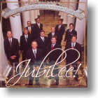 "Booth Brothers, Greater Vision, Legacy5, ""Jubilee!"""