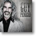 CD Guy Penrod, Breathe Deep