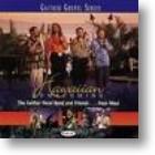 "Gaither Vocal Band ""Hawaiian Homecoming"""
