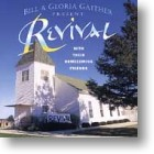 "Gaither Homecoming ""Revival"""