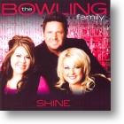 Bowling Family, Shine