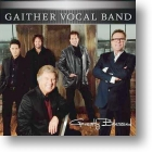 "Gaither Vocal Band ""Greatly Blessed"""