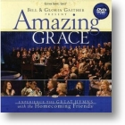 "Gaither Homecoming ""Amazing Grace"""