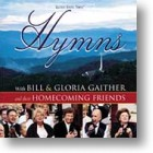 """Gaither Homecoming """"Hymns"""""""