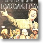 """Gaither Homecoming """"Homecoming Hymns"""""""