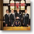 "Ernie Haase & Signature Sound, ""Tribute To The Cathedrals"""
