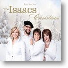 "CD Isaacs ""Christmas"""
