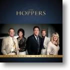 "Hoppers ""Something's Happening"""