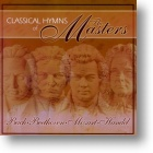 "Classical Collection ""Classical Hymns of the Masters"""