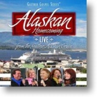 Alaskan Homecoming - MCMS.nl
