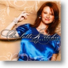 "Charlotte Ritchie ""Go Rest High"""