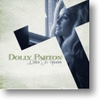 Dolly Parton, Letter To Heaven