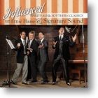 "Ernie Haase & Signature Sound ""Influenced: Spirituals & Southern Classic"""
