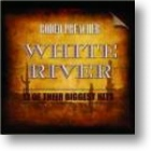 "White River ""Rodeo Preacher"""