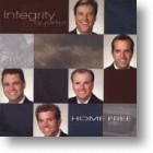 """Triumphant Quartet """"Home Free"""""""