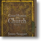 "Jimmy Swaggart ""Great Hymns Of The Church"" Vol. IV"
