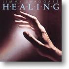 "Jimmy Swaggart ""Healing"""