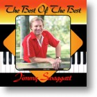 """Jimmy Swaggart """"The Best Of The Best"""""""