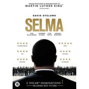 SELMA | Drama | Waargebeurd