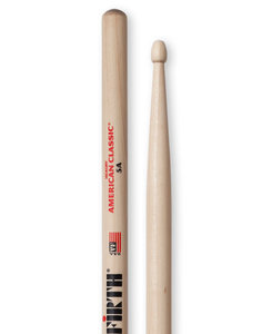 VIC FIRTH DRUMSTICKS 5A