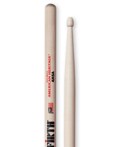 VIC FIRTH DRUMSTICKS AH5A