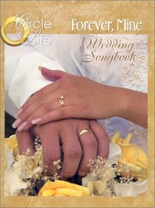 Forever, Mine - Wedding Songbook | MCMS.nl