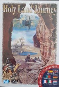 Holy Land Journey
