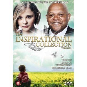 THE INSPIRATIONAL COLLECTION   Drama