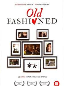 OLD FASHIONED | Drama | Romantiek