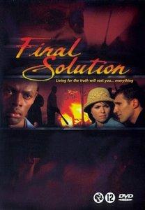 FINAL SOLUTION | Drama