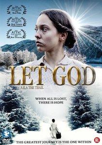 LET GOD | Speelfilm