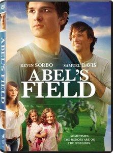ABEL'S FIELD | Drama
