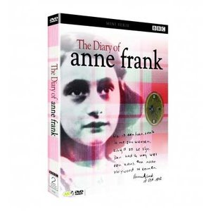 The Diary of Anne Frank   Drama   WOII