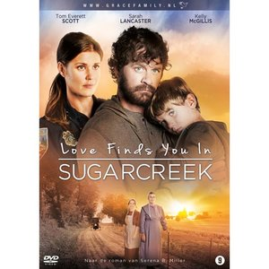 LOVE FINDS YOU IN SUGERCREEK | Drama