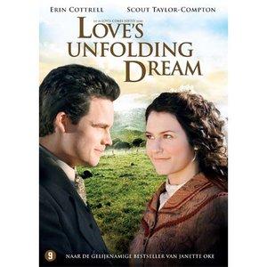 LOVE'S UNFOLDING DREAM | Drama | Romantiek