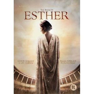 THE BOOK OF ESTHER | Bijbels drama