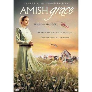 AMISH GRACE | NIET MEER LEVERBAAR