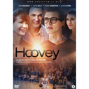HOOVEY | Drama | Waargebeurd